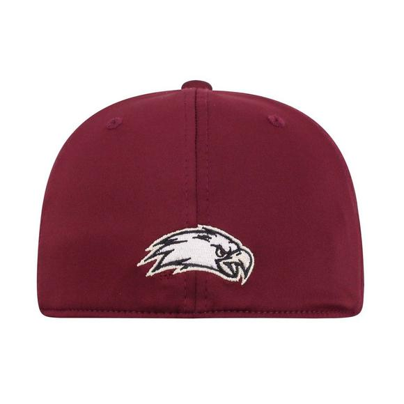 7113d07b375 Top of the World Boston College Eagles Phenom Stretch-Fit Hat - Main  Container Image