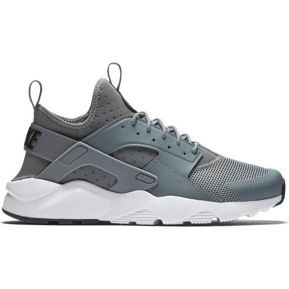 Nike Air Huarache Ultra Men S Casual Shoe