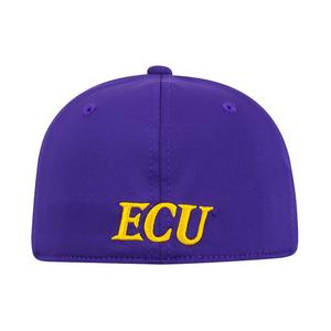 differently 68f60 296f0 Sale Price 249.95. No rating value  (0). Top of the World East Carolina  Pirates Phenom Stretch-Fit Hat