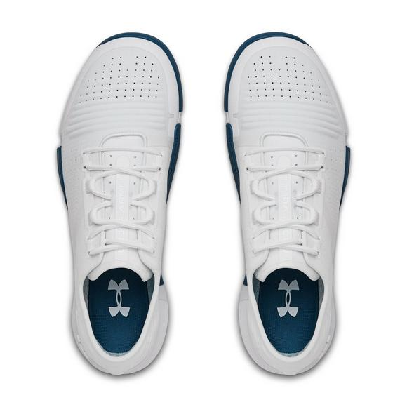 82243797f55c7 Under Armour TriBase Reign