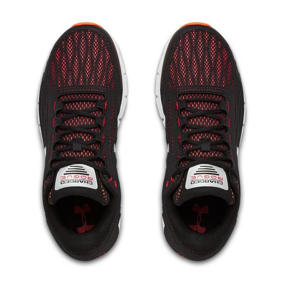 ce3b2e9cbd90 Under Armour Charged Rogue