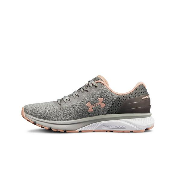 half off 02665 3bc0a Under Armour Charged Escape 2