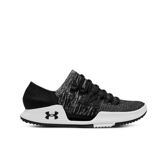 new concept cd5a8 f60d5 Under Armour SpeedForm AMP 3.0