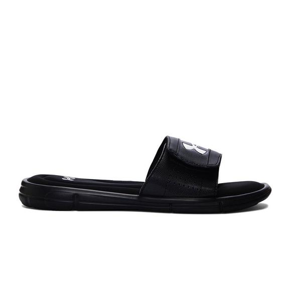 eed1038bd24 Under Armour Ignite V Men s Slide Sandals - Main Container Image 1