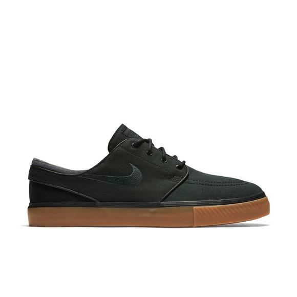 purchase cheap 27944 ddaf8 Nike Zoom Janoski Canvas