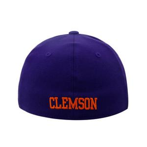 4822194a Nike Clemson Tigers Classic 99 Trucker Hat. Sale Price$28.00. No rating  value: (0)