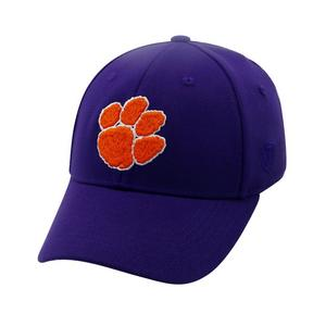 e17dcebd Clemson Tigers Hats