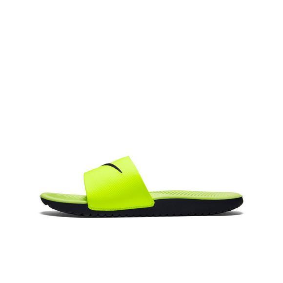 450daab8c30 Nike Kawa