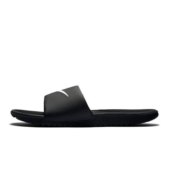 Slides Kawa Hibbett Us Nike Men's CxWdrBoe