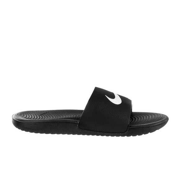 120b6c96a3b9 Nike Kawa Men s Slides - Main Container Image 1