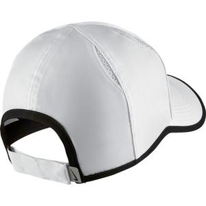 0831440c9 Nike-Superdry Hats