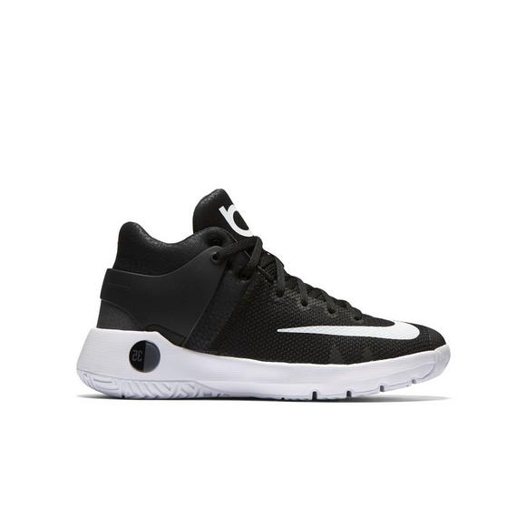 premium selection 4b096 4f97a ... germany nike kd trey 5 iv grade school kids basketball shoes main  container image 1 e11a8
