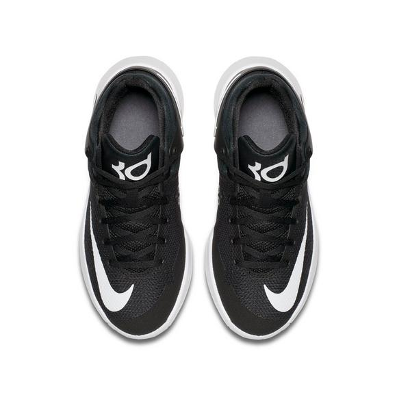 242a2413ef9d Nike KD Trey 5 IV Grade School Kids  Basketball Shoes - Main Container  Image 4
