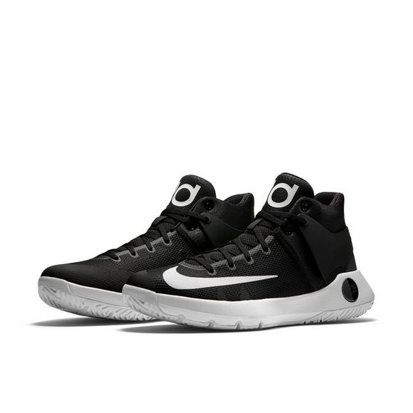 more photos 68427 5be06 Nike KD Trey 5 IV Mens Basketball Shoes - Main Container Image 7