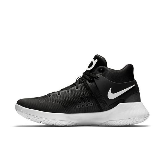 various colors d572d 62268 Nike KD Trey 5 IV Men s Basketball Shoes - Main Container Image 3