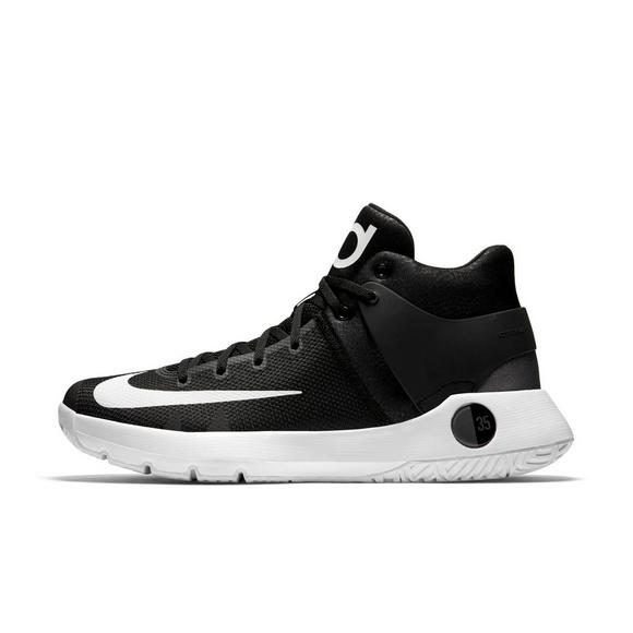 802ea95202e Nike KD Trey 5 IV Men s Basketball Shoes - Main Container Image 2
