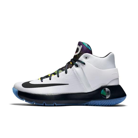 20e2a643599 Nike KD Trey 5 Men s Basketball Shoes - Main Container Image 1