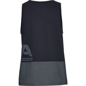 ee35ef3b Men's Tank Tops