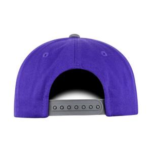 uk availability eefd1 529c6 ... inexpensive top of the world youth kansas state wildcats maverick snapback  hat cb61c 3123f