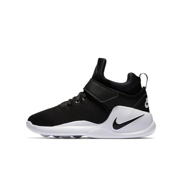 online store 3d100 90b60 Nike Kwazi Grade School Kids Casual Shoes - Main Container Image 2