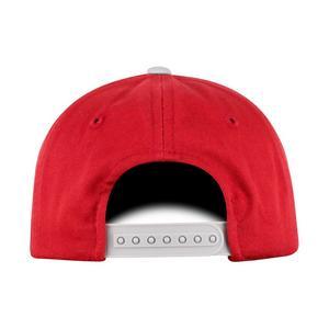 the latest fd3b7 83977 No rating value  (0). Top of the World Youth Oklahoma Sooners Maverick  Snapback Hat