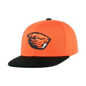30eceec9e5b Oregon State Beavers Hats