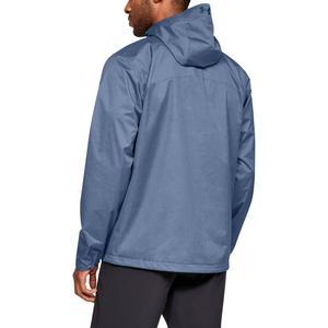 0b630e782b98 Under Armour Men s Overlook Jacket