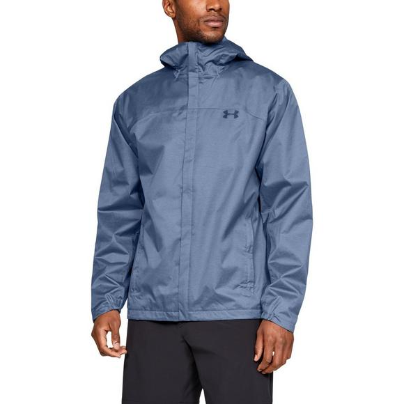 cead6ea62c7f Under Armour Men s Overlook Jacket - Main Container Image 1