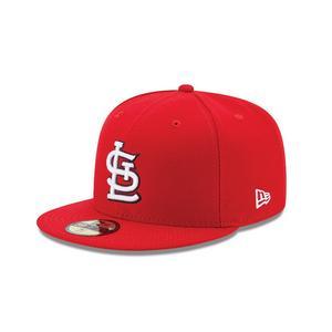 pretty nice 494a3 b114f St. Louis Cardinals