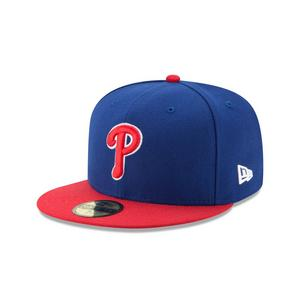 Philadelphia Phillies Hats 71fb3e359650
