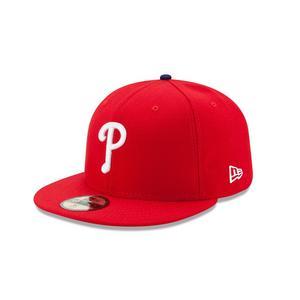 best authentic 3745a 85b11 Philadelphia Phillies Hats