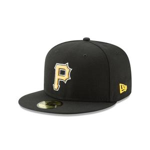 3578e74aab4 Pittsburgh Pirates