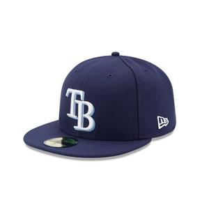 69e7be516ee Tampa Bay Rays