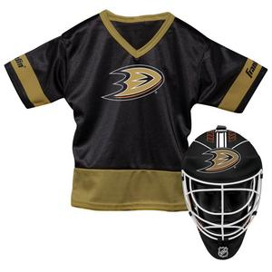 lowest price c35b9 11eb2 Anaheim Ducks