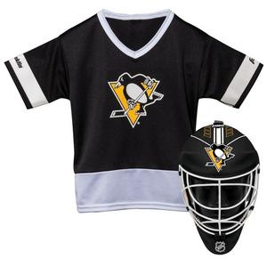 on sale aa980 2c7d6 Pittsburgh Penguins Shop All
