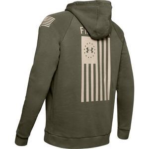 sale retailer 8e63c 79dc8 Men's Americana & Military Collection
