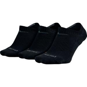 11ce04fb0ade3 Sale Price 20.00. 4.7 out of 5 stars. Read reviews. (158). Nike 3 Pack Dri-fit  No Show Socks. Sale Price 18.00