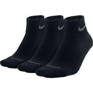 Socks 4703286661ac0