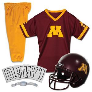 b75203fde Kid's NCAA Fan Gear