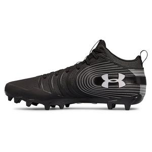 Football Cleats Nike Jordan Adidas Hibbett City Gear