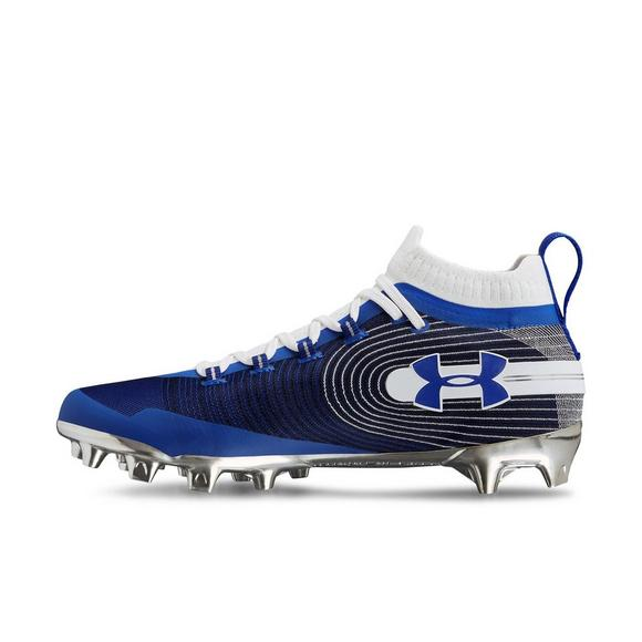 f270f7e00 Under Armour Men s Spotlight MC Football Cleats - Main Container Image 2