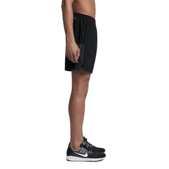 02299e1a29bdc Nike Men s Flex 7 Inch Challenger Running Shorts - Main Container Image 2