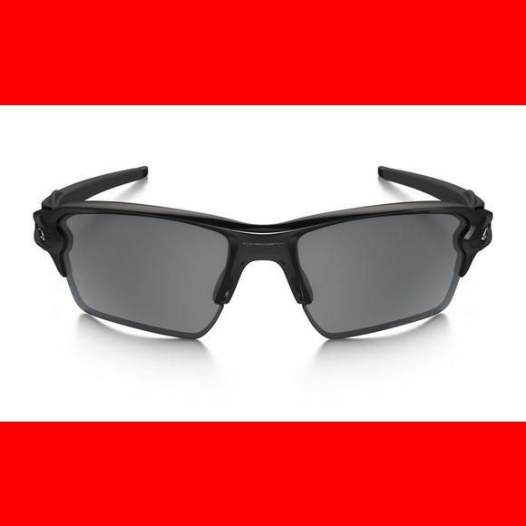 oakley polarized sunglasses