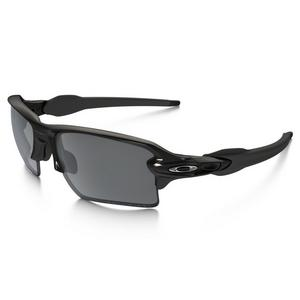 c24f9be680 Nike-Oakley Sunglasses