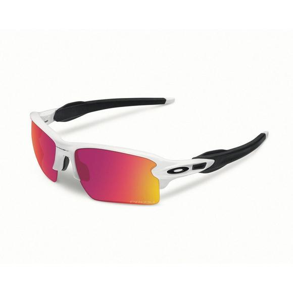 c752405f20 Oakley Men s Flak 2.0 XL Polished Sunglasses - Main Container Image 2