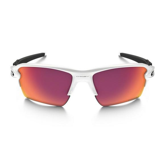 505253d6667 Oakley Men s Flak 2.0 XL Polished Sunglasses - Main Container Image 1