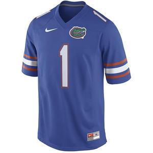 9ed301e5a27 Florida Gators