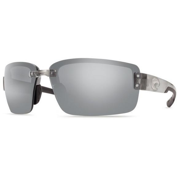 3a990c9dc629e Costa Del Mar 580 Galveston Polarized Sunglasses - Main Container Image 1