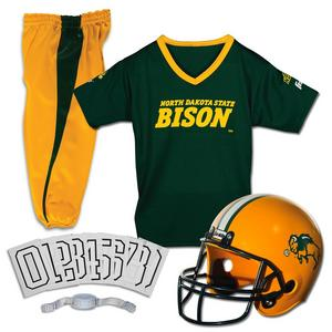 5a18b4696 Kid s NCAA Fan Gear