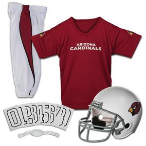 Arizona Cardinals Clothing  for sale